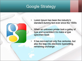 0000076681 PowerPoint Template - Slide 10
