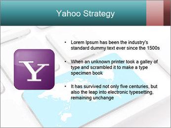 0000076681 PowerPoint Template - Slide 11