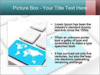 0000076681 PowerPoint Template - Slide 13