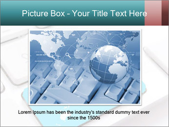 0000076681 PowerPoint Templates - Slide 15