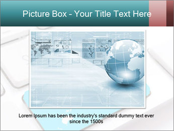 0000076681 PowerPoint Templates - Slide 16