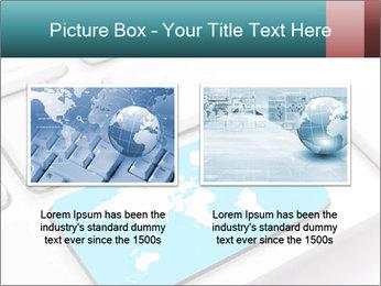 0000076681 PowerPoint Template - Slide 18