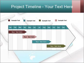 0000076681 PowerPoint Template - Slide 25