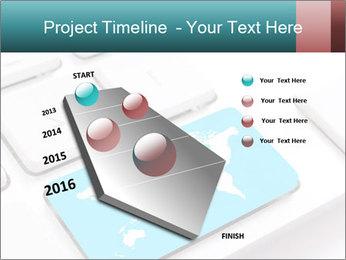 0000076681 PowerPoint Template - Slide 26