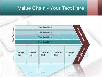 0000076681 PowerPoint Template - Slide 27