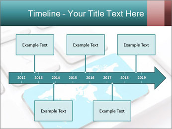 0000076681 PowerPoint Templates - Slide 28