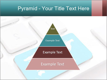 0000076681 PowerPoint Template - Slide 30