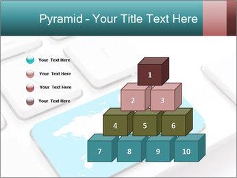 0000076681 PowerPoint Template - Slide 31