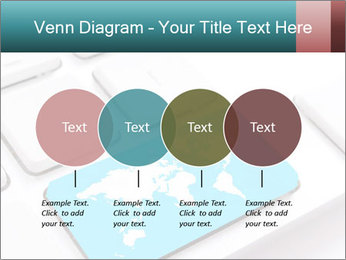 0000076681 PowerPoint Templates - Slide 32