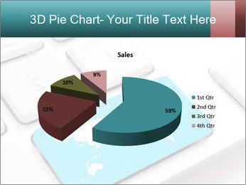 0000076681 PowerPoint Template - Slide 35
