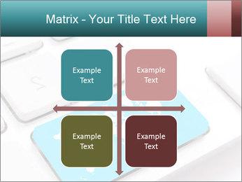 0000076681 PowerPoint Template - Slide 37