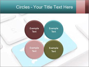 0000076681 PowerPoint Template - Slide 38