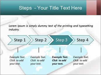 0000076681 PowerPoint Template - Slide 4