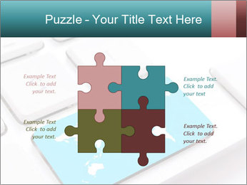 0000076681 PowerPoint Templates - Slide 43