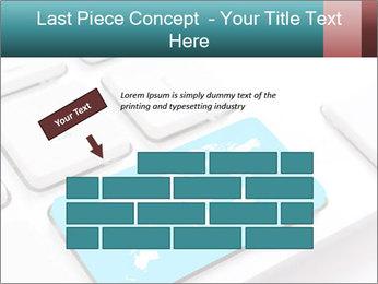 0000076681 PowerPoint Template - Slide 46