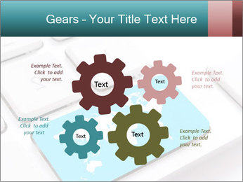 0000076681 PowerPoint Templates - Slide 47