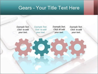 0000076681 PowerPoint Template - Slide 48