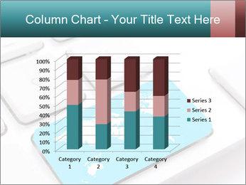 0000076681 PowerPoint Template - Slide 50