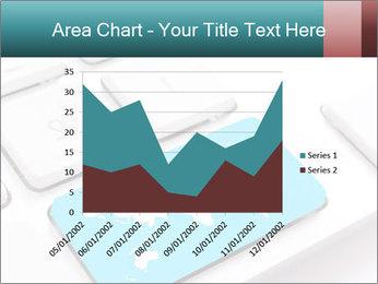0000076681 PowerPoint Template - Slide 53
