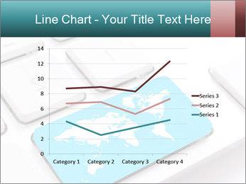 0000076681 PowerPoint Template - Slide 54