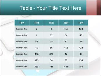 0000076681 PowerPoint Template - Slide 55