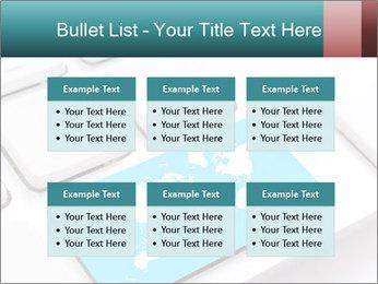 0000076681 PowerPoint Template - Slide 56