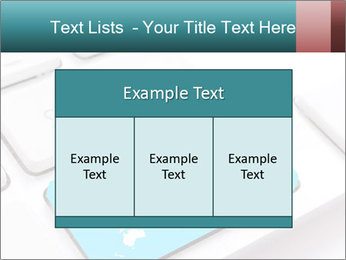 0000076681 PowerPoint Templates - Slide 59
