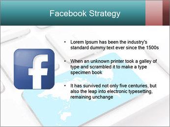 0000076681 PowerPoint Template - Slide 6