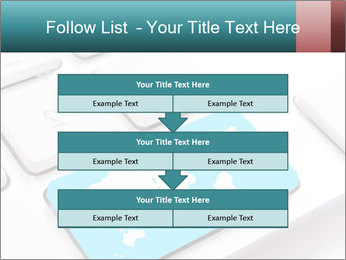 0000076681 PowerPoint Template - Slide 60