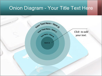 0000076681 PowerPoint Template - Slide 61