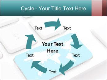 0000076681 PowerPoint Template - Slide 62