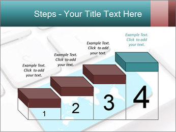 0000076681 PowerPoint Templates - Slide 64