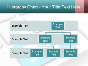 0000076681 PowerPoint Template - Slide 67