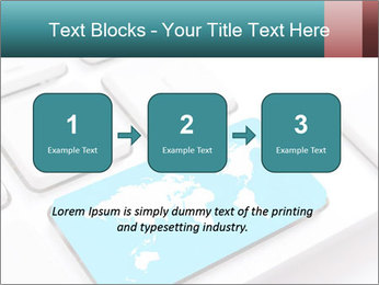 0000076681 PowerPoint Template - Slide 71
