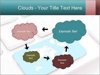 0000076681 PowerPoint Template - Slide 72