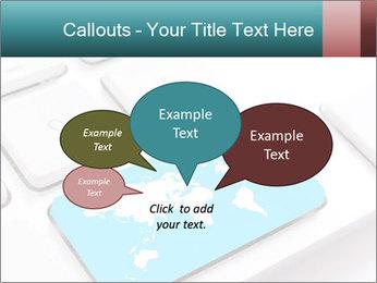 0000076681 PowerPoint Template - Slide 73