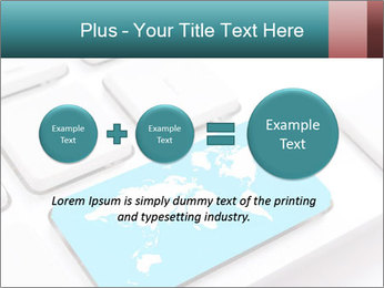 0000076681 PowerPoint Templates - Slide 75