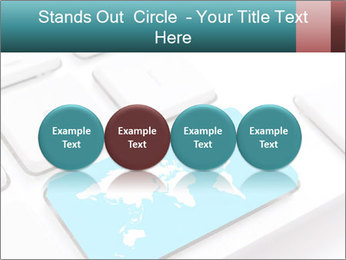 0000076681 PowerPoint Templates - Slide 76