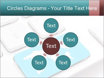 0000076681 PowerPoint Template - Slide 78