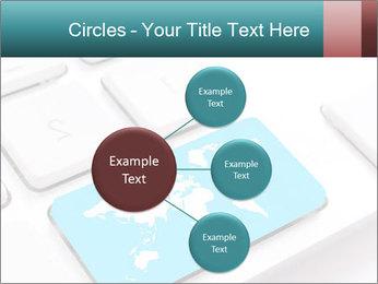 0000076681 PowerPoint Template - Slide 79