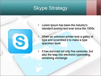 0000076681 PowerPoint Templates - Slide 8