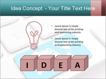 0000076681 PowerPoint Templates - Slide 80