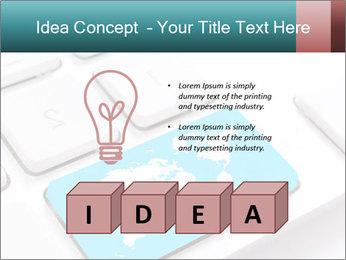 0000076681 PowerPoint Template - Slide 80