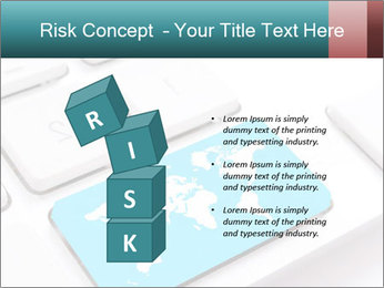 0000076681 PowerPoint Templates - Slide 81