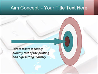 0000076681 PowerPoint Template - Slide 83