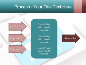 0000076681 PowerPoint Templates - Slide 85