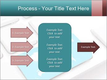0000076681 PowerPoint Template - Slide 85