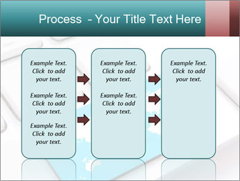 0000076681 PowerPoint Template - Slide 86