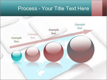 0000076681 PowerPoint Template - Slide 87