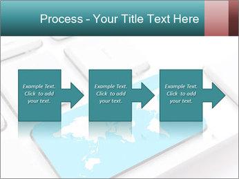 0000076681 PowerPoint Template - Slide 88